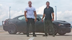 Download Fast And Furious Cars Backgrounds Free
