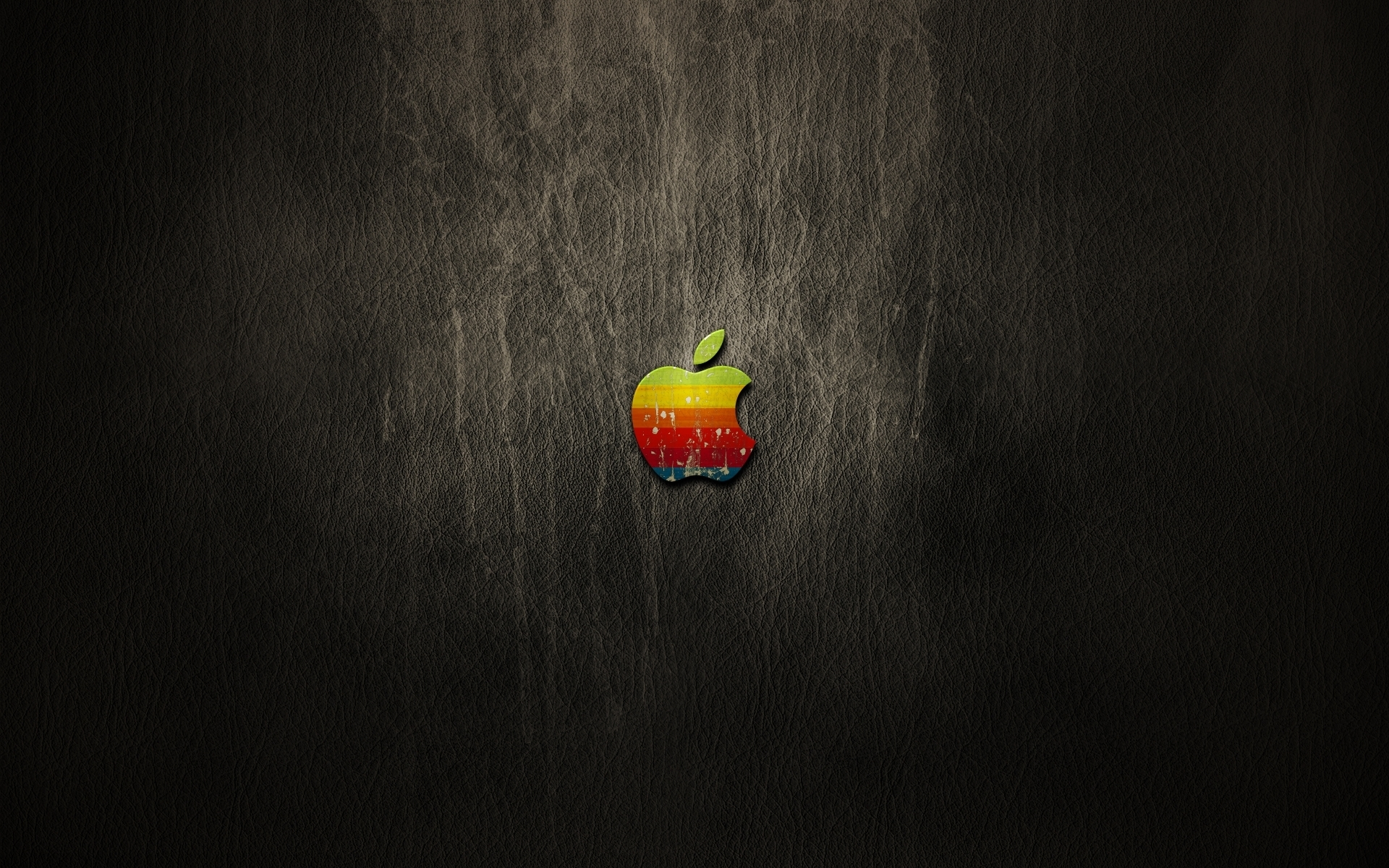 hd-leather-apple-wallpapers | wallpaper.wiki