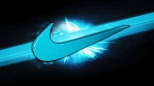Nike Black HD Backgrounds Free