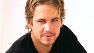 HD Paul Walker Backgrounds