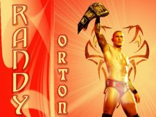 Download Randy Orton Backgrounds Free