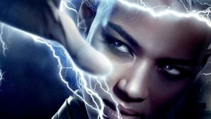Storm X Men Movie Wallpapers HD
