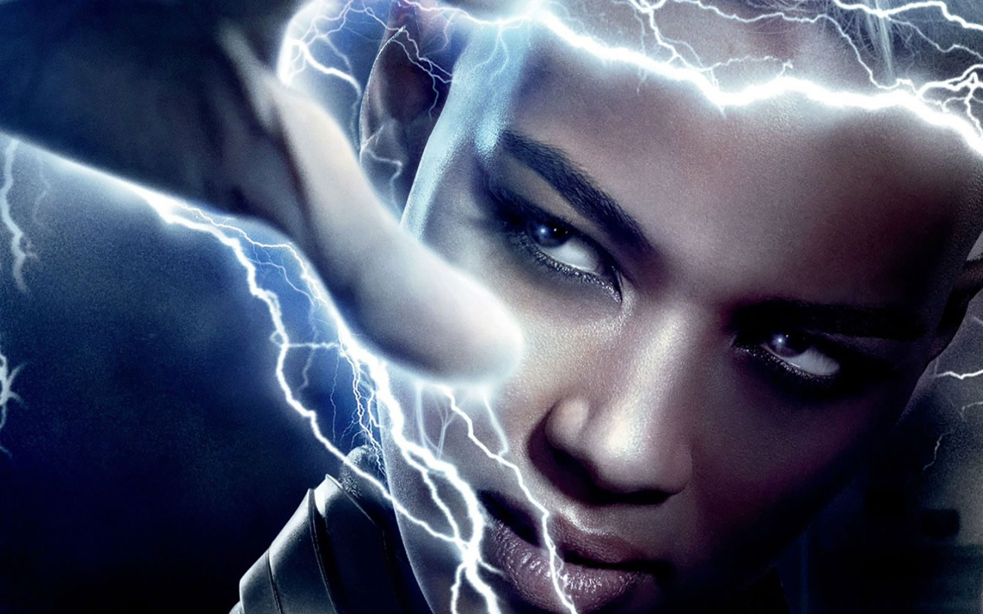 HD Storm X Men Movie Wallpapers