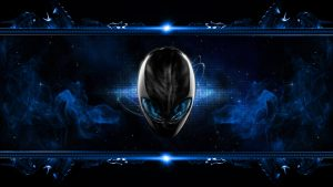 HD Wallpapers Alien