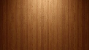 Wood Grain Wallpapers Free Download
