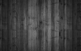 HD Wood Grain Wallpapers