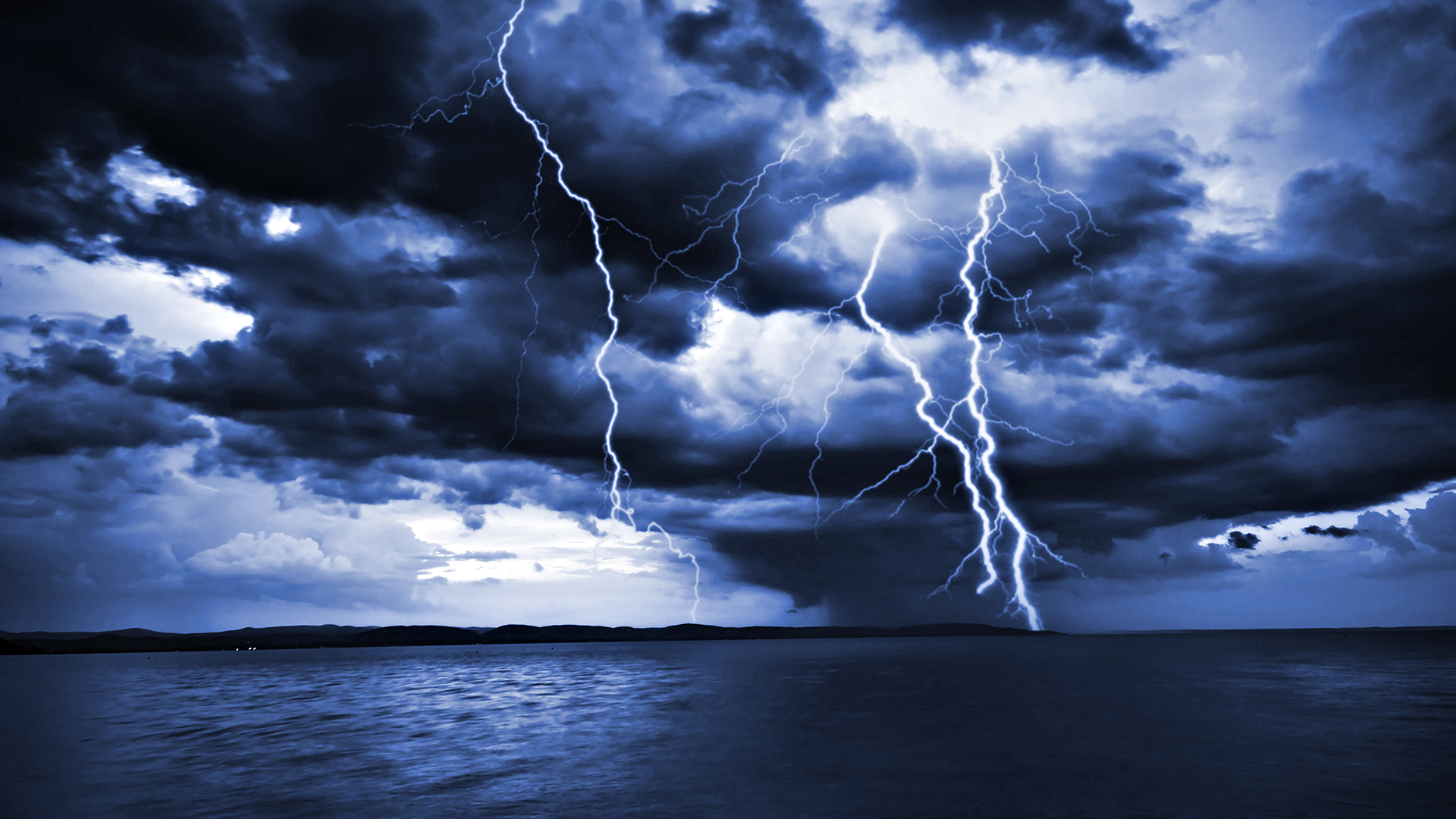 Hd awesome lightning wallpaper wallpaper download voltagebd Image collections