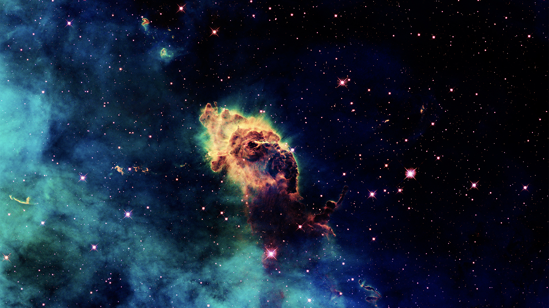 hd-nebula-wallpapers | wallpaper.wiki