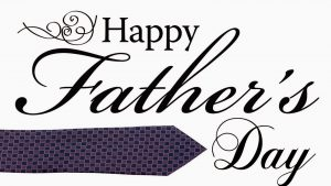 Free Download Fathers Day Wallpapers