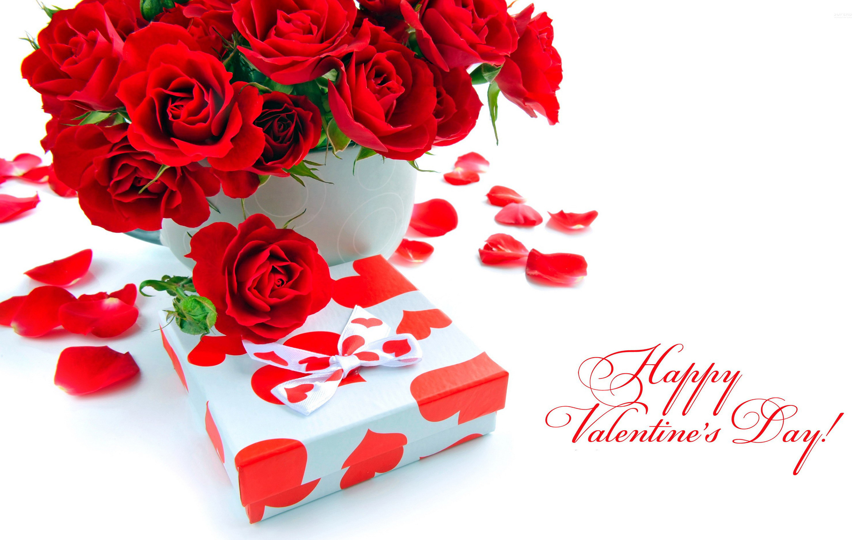 happy-valentines-day-hd-wallpaper | wallpaper.wiki