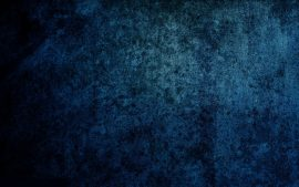 Blue Grunge Wallpaper HD