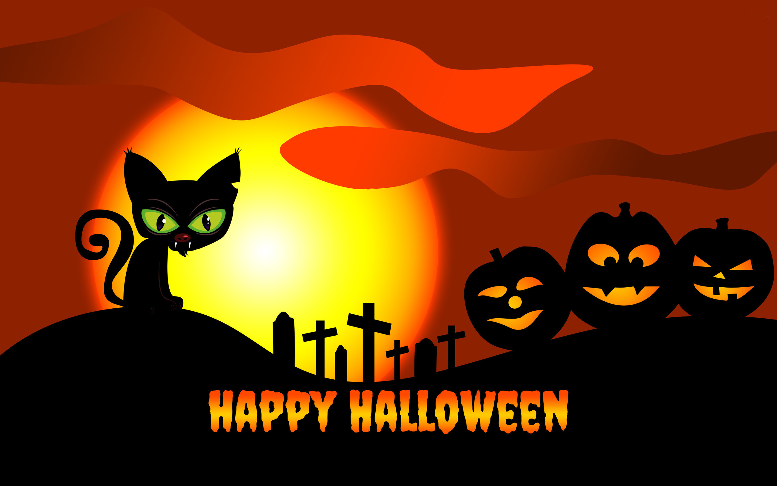 Most Inspiring Wallpaper Hello Kitty Halloween - Hello-Kitty-Halloween-Wallpaper-2560x1600  Graphic_96710.jpg