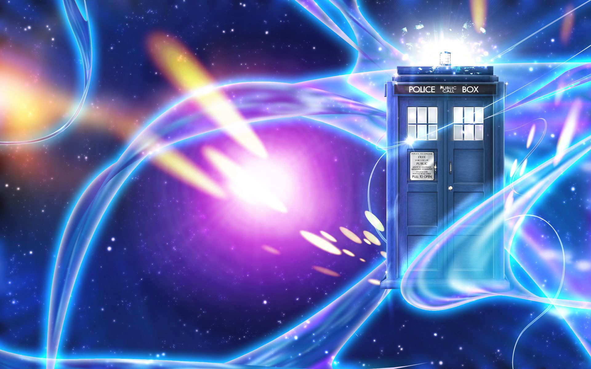 high-tardis-wallpapers-resolution-desktop | wallpaper.wiki