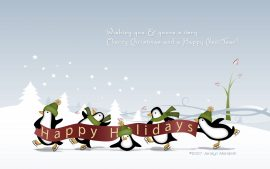 Holiday Wallpapers HD Free Download