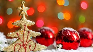 Download Holiday HD Wallpapers Free