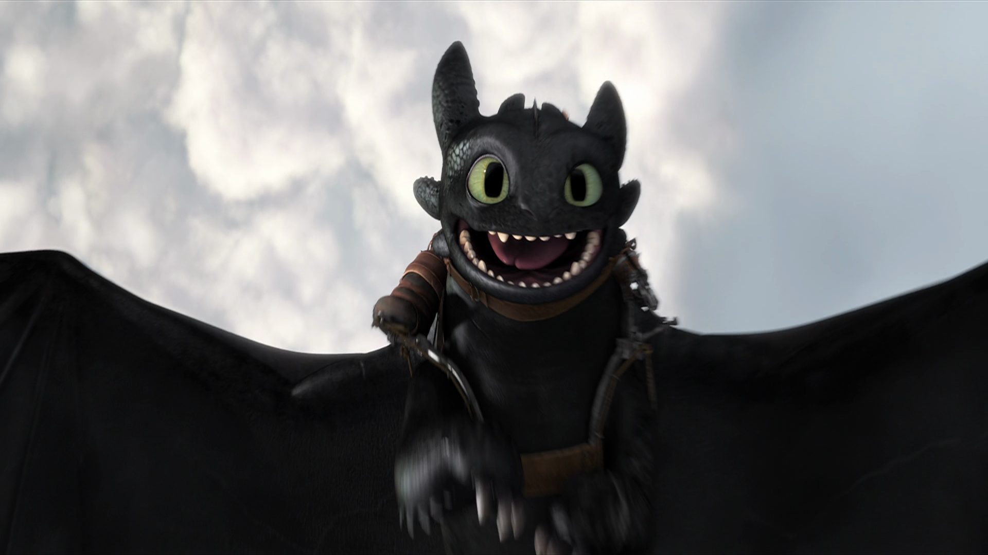 how-to-train-your-dragon-toothless-wallpapers-free-download