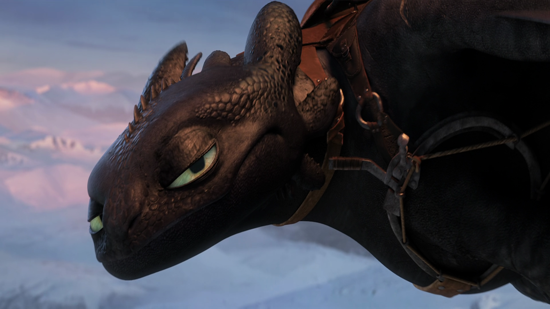 how-to-train-your-dragon-toothless-wallpapers-free | wallpaper.wiki
