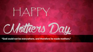 Download Free I Love You Mom Backgrounds