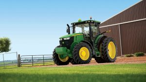 Free HD John Deere Backgrounds