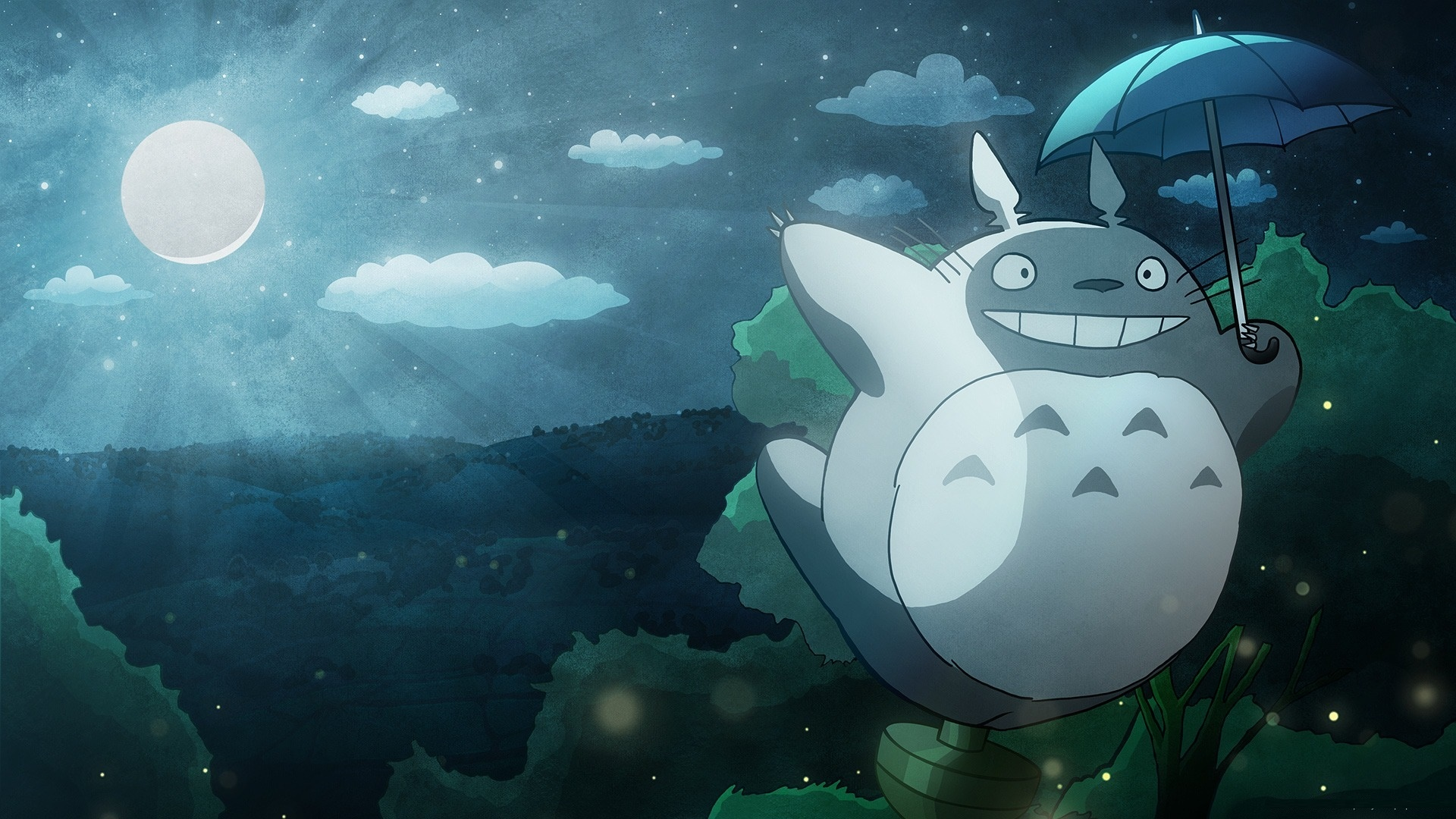 images-download-totoro-anime-wallpapers-hd | wallpaper.wiki