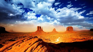 Images-great-canyon-wallpaper