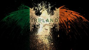 Download Irish Backgrounds Free