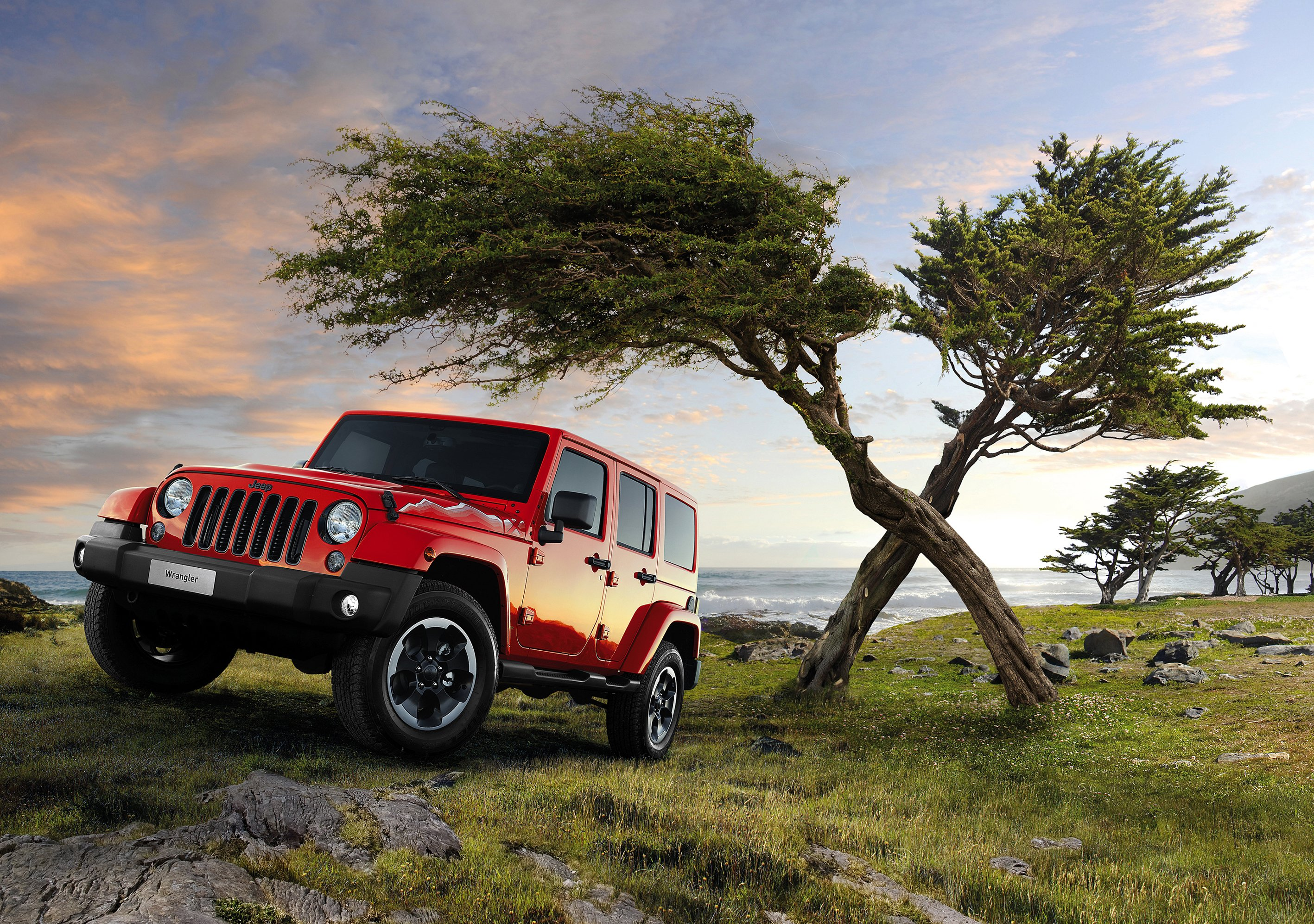 jeep-wrangler-unlimited-x-eu-spec-wallpapers-hd | wallpaper.wiki
