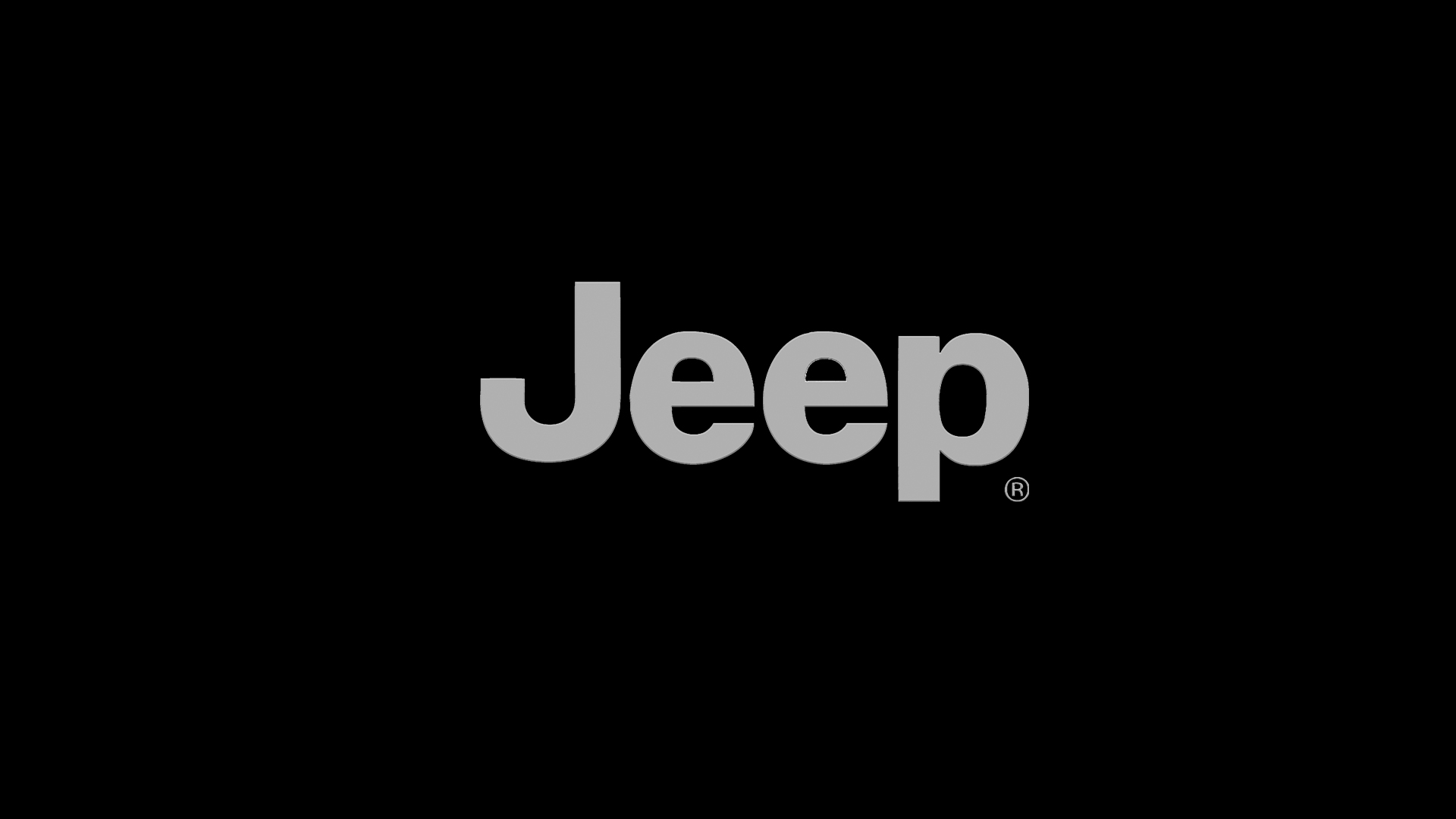 jeep-logo-black-wallpapers-hd | wallpaper.wiki
