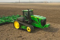 John Deere Backgrounds