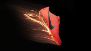 Free Cool Nike HD Wallpapers