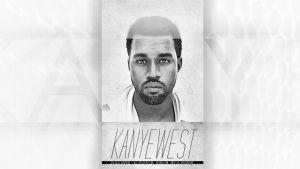 Kanye West Backgrounds