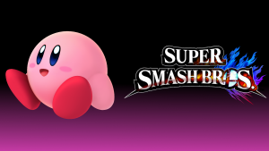 Kirby Wallpaper HD
