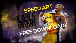 Kobe Backgrounds Free