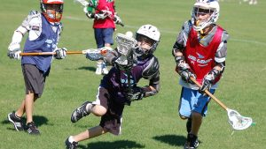 HD Lacrosse Wallpapers Free Download