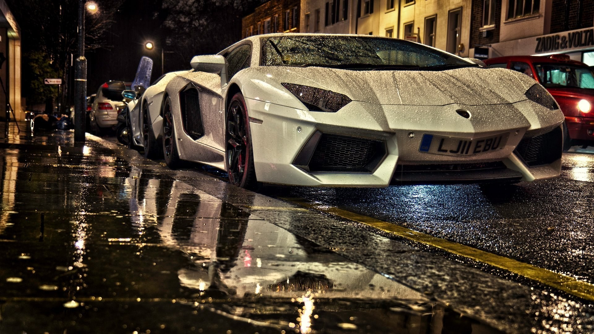 Lamborghini Wallpaper Hd For Laptop