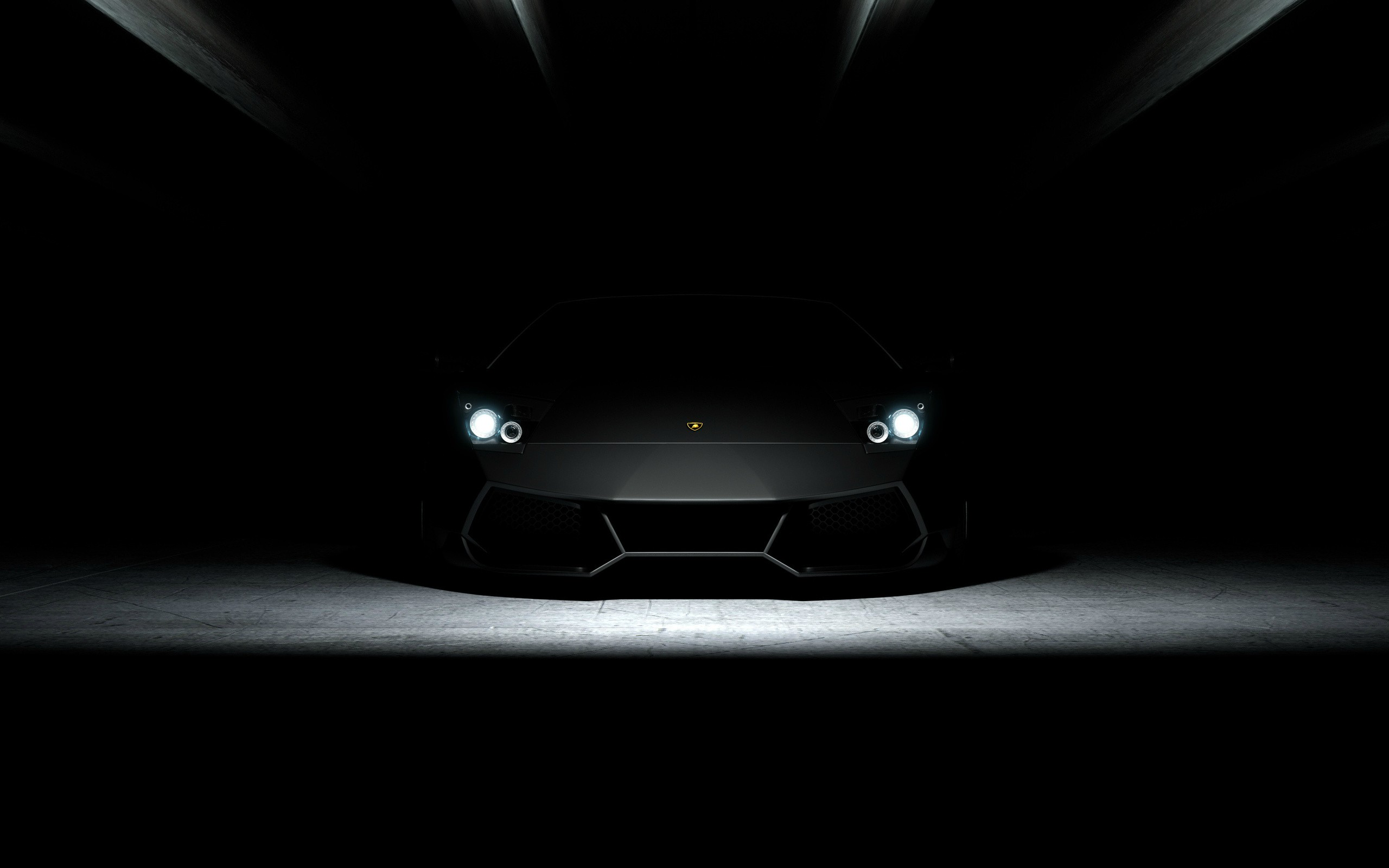 Lamborghini Aventador Pictures Hd Wallpaper Wiki