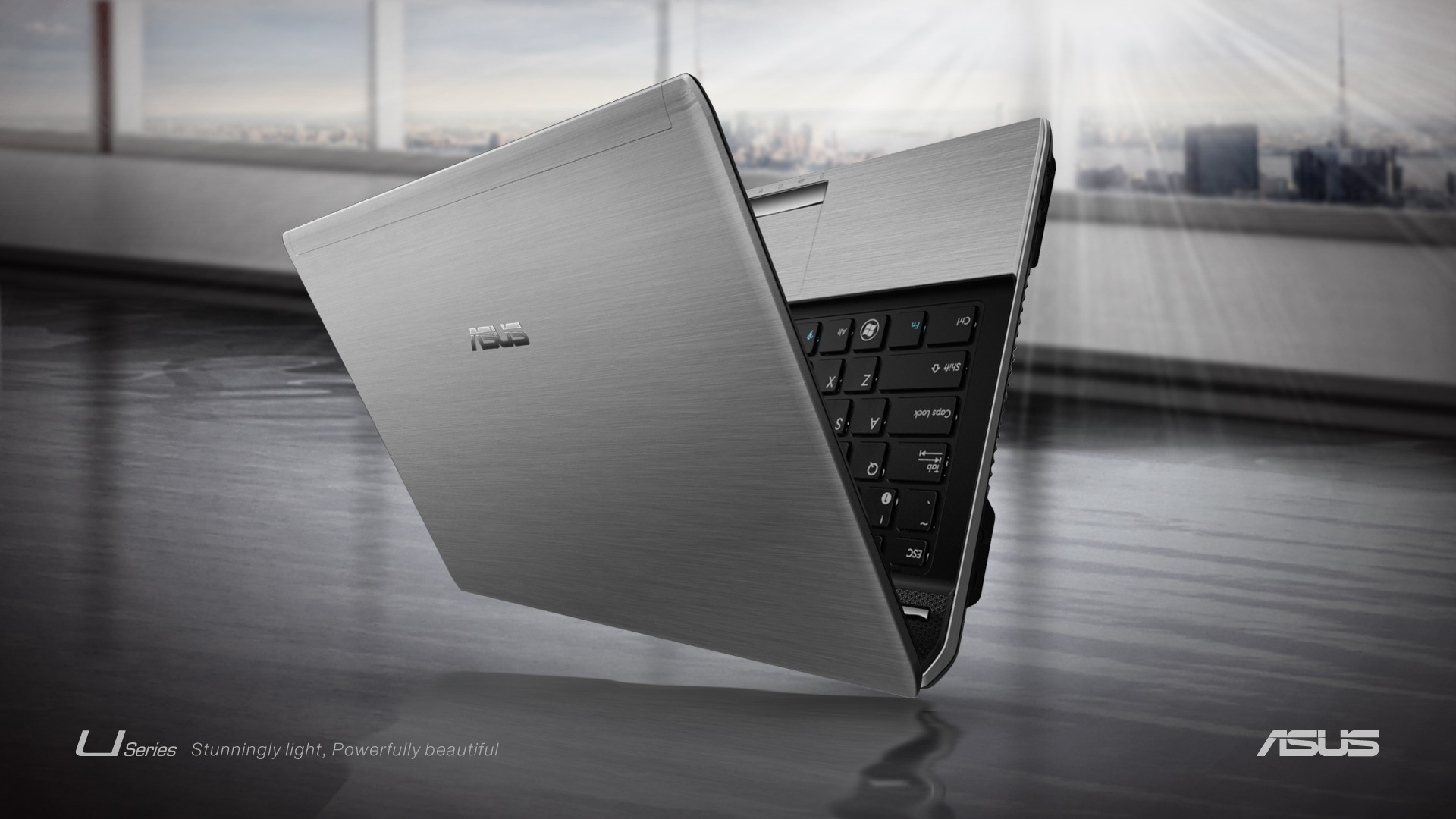 laptop-asus-wallpaper-hd | wallpaper.wiki