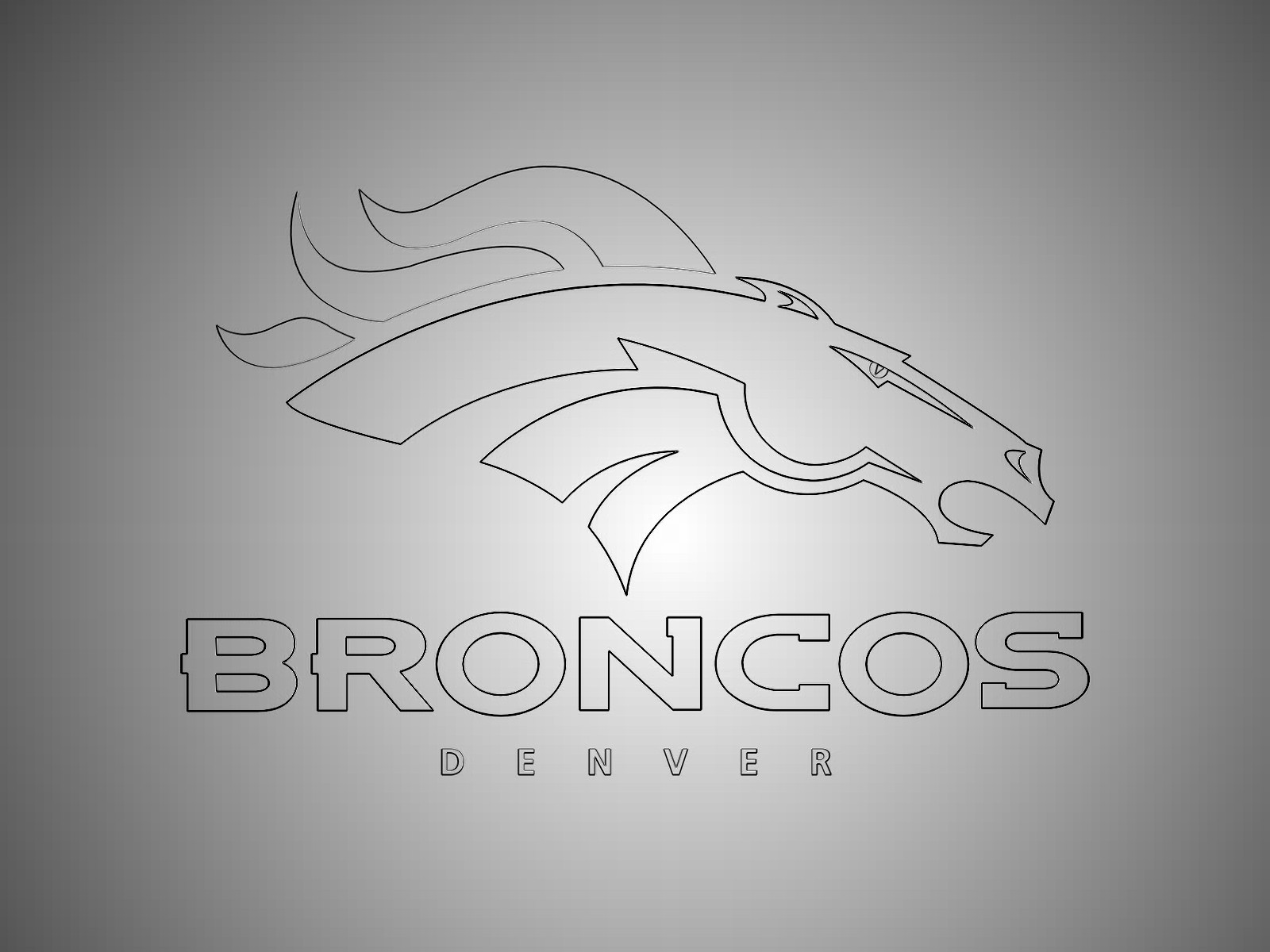 Logo-Denver-Broncos-Desktop-Background