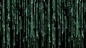 Matrix Backgrounds Free Download