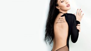 Free Megan Fox Wallpapers Download