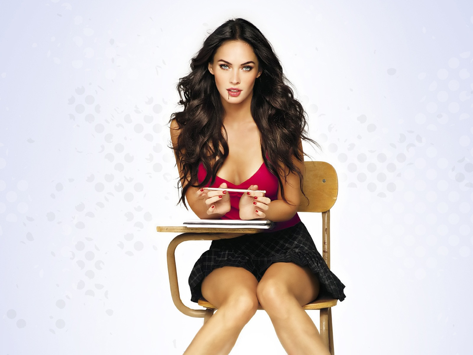 megan-fox-wallpaper-hd | wallpaper.wiki