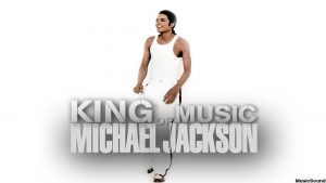Free HD Michael Jackson Wallpapers