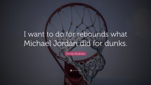Michael Jordan Quote HD Wallpapers Free Download