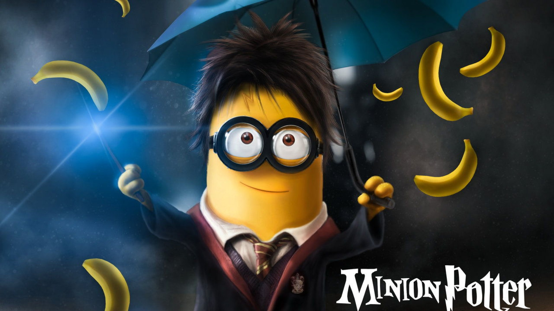 minion-wallpapers-hd-resolution | wallpaper.wiki