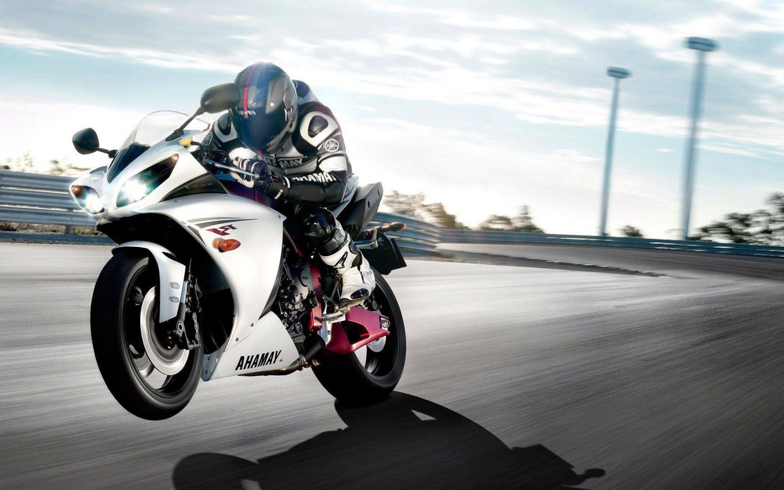 motorcycle-wallpapers-hd-for-desktop | wallpaper.wiki