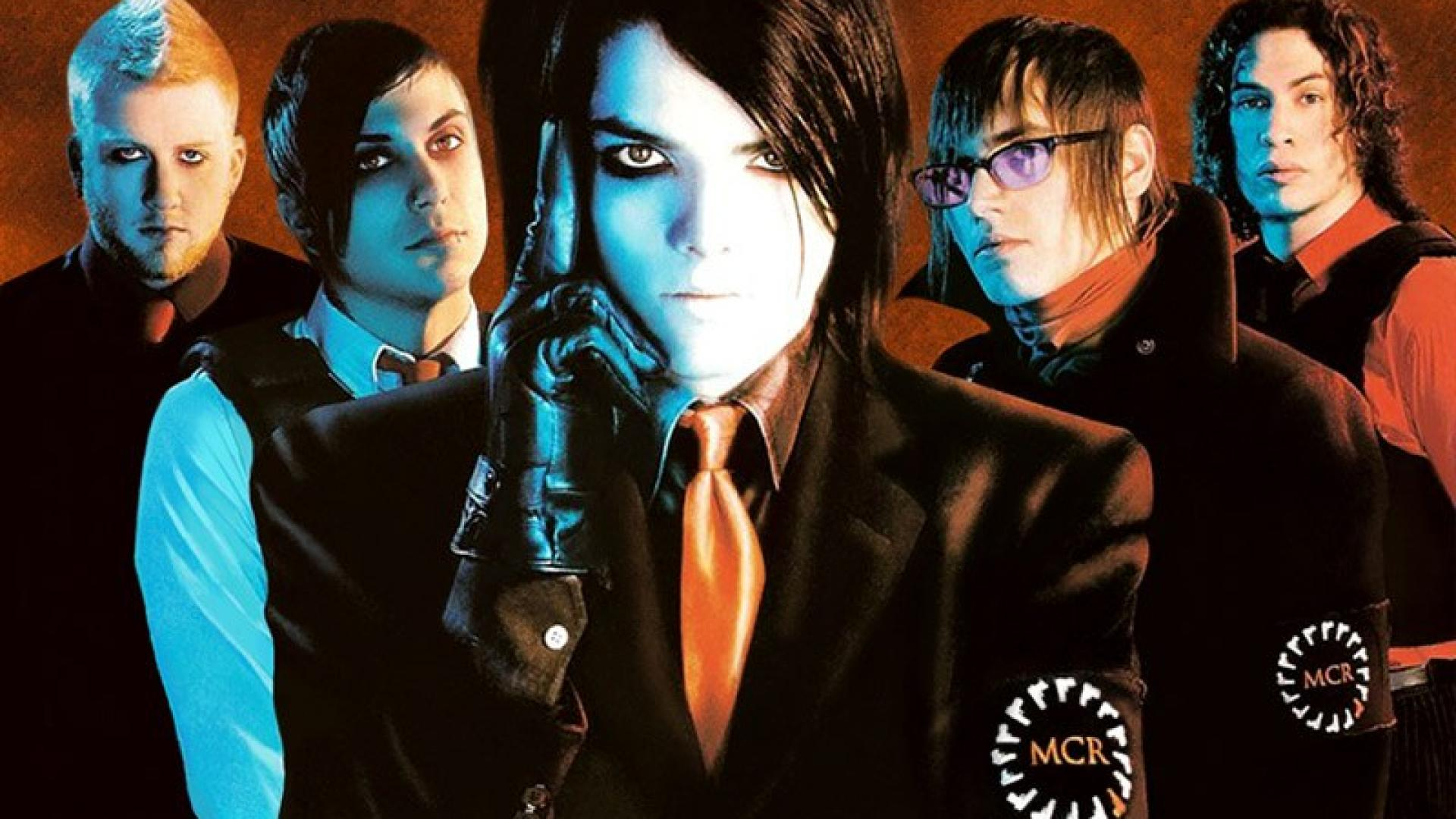 My-Chemical-Romance-HD-Photos