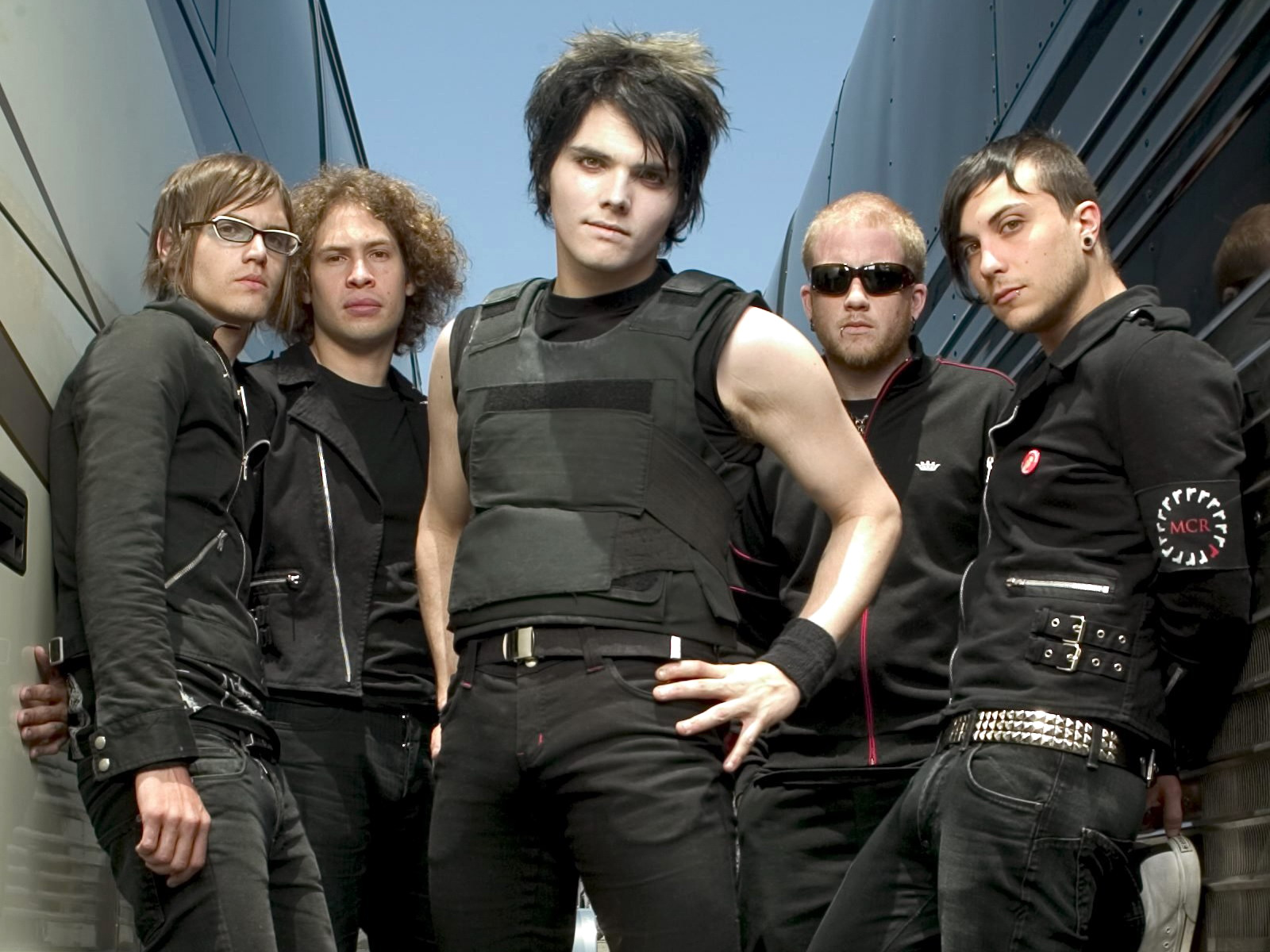 My-Chemical-Romance-Pictures