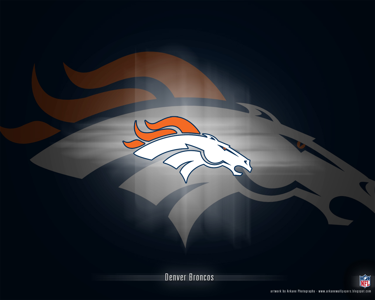 NFL-Denver-Broncos-Wallpaper-HD-Download-Free