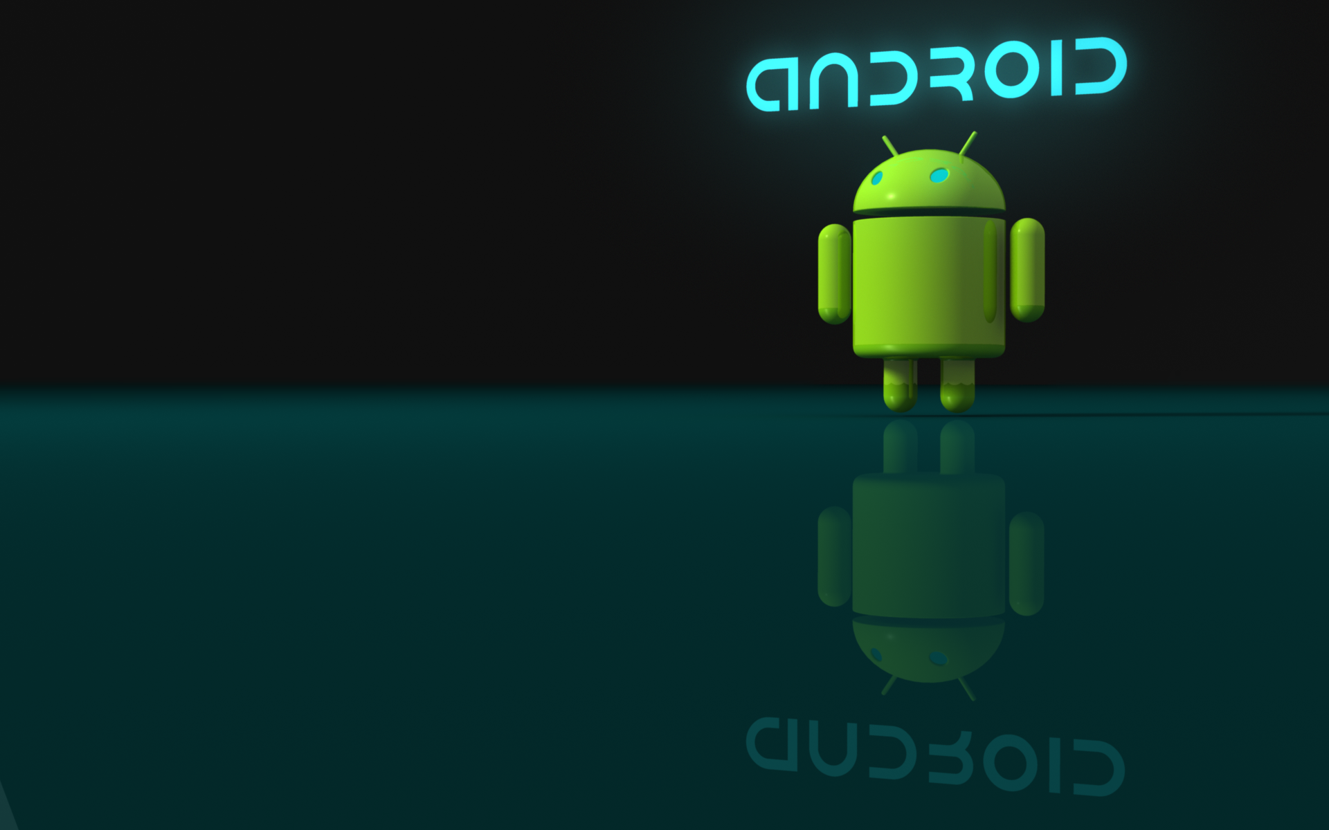 new 3d android wallpaper full hd