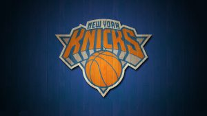 New York Knicks Logo Wallpapers HD